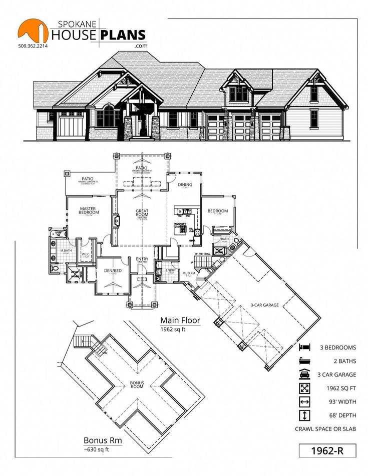 how to find blueprints of my house online