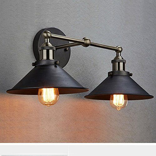 Truelite Industrial Vintage Simplicity Edison 2-Light Age... https://www.amazon.com/dp/B01E3OK9TA/ref=cm_sw_r_pi_dp_x_WR6VxbQW9ES7H