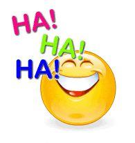 Gülme smily, kahkaha smily, haha smily, ha ha smily, Smileyler, smile gif, hareketli smiley, hareketli smile,Hareketli msn ifadeleri, Oynayan Smileyler, Smileyler, Hareketli msn ifadeleri, Gif Smiley, Oyanayan smileyler - Romantik resimler, Smileyler, Gifler, Gül Resimleri, Travel Guide, Tatil Merkezleri, Oteller, Hotels, Türkiyede Tatil, Türkiyenin en büyük resim sitesi