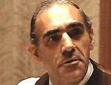 Salvatore Tessio (Abe Vigoda)