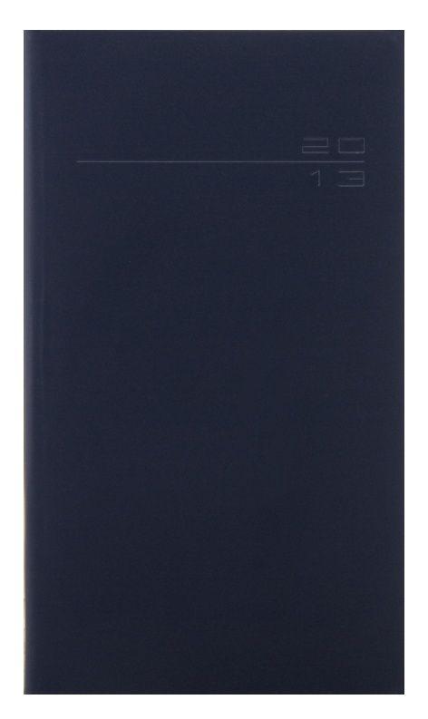 Agenda Matra de Buzunar - Format: 8 x 15 cm Nr. pagini: 128 Interior: datat saptamanal Hartie: alba 70g/mp Imprimare: 2 culori Harta Romaniei Finisare: semn de carte Limbi utilizate: Italiana, Engleza, Franceza, Germana