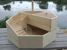 tortoise table - Google Search
