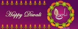 Happy Diwali Photos In facebook