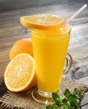 We all need Vit D in our diet, read about the best food sources here.