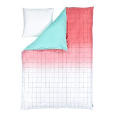 Minimal Bed 140x200 Syrup Set 1, 69€, now featured on Fab.