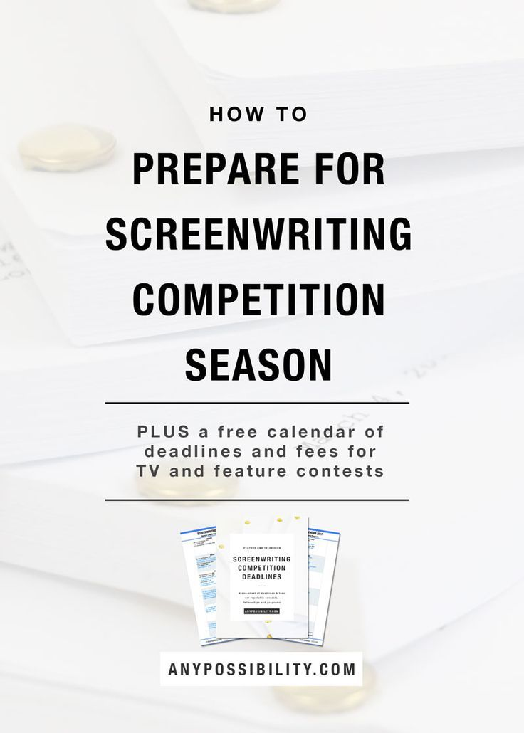 944 best Work - Screenwriting images on Pinterest Screenwriting - screenplay template