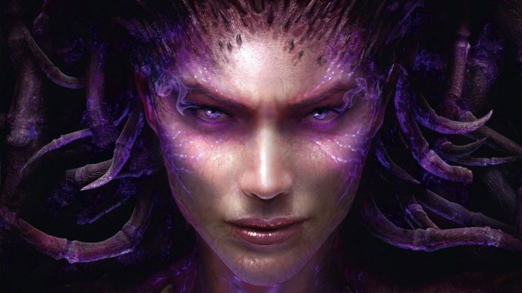 sarah-kerrigan-starcraft-game-hd-wallpaper-1920x1080-5437