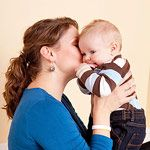 Activities to Enhance Baby's Physical Development: 3-6 Months