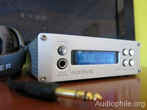 http://www.audiophile.org/satilik/dijital/da-konverter/ilan/26257/exasound-e20-dac-32bit384khz-dxd-dsd256/