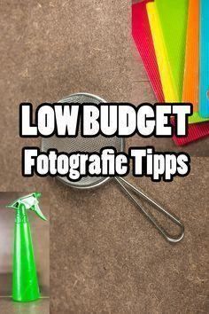 Weißt Du eigentlich, dass Du jede Menge coole Gegenstände für atemberaubende Foto Effekte einfach bei Dir Zuhause liegen hast?! LOW BUDGET Foto Tipps – jetzt frisch überarbeitet http://www.christinakey.com/low-budget-foto-tipps/ bekommst DU jetzt die Antwort! <3 Wenn DIR der Beitrag gefallen hat, würde ich mich sehr freuen, wenn DU ihn teilen könntest, damit noch mehr Leute die Tipps nutzen können & ich Dir noch mehr kostenlose Tipps geben kann! <3 DANKE! :) #photography #fotografie #tipps…