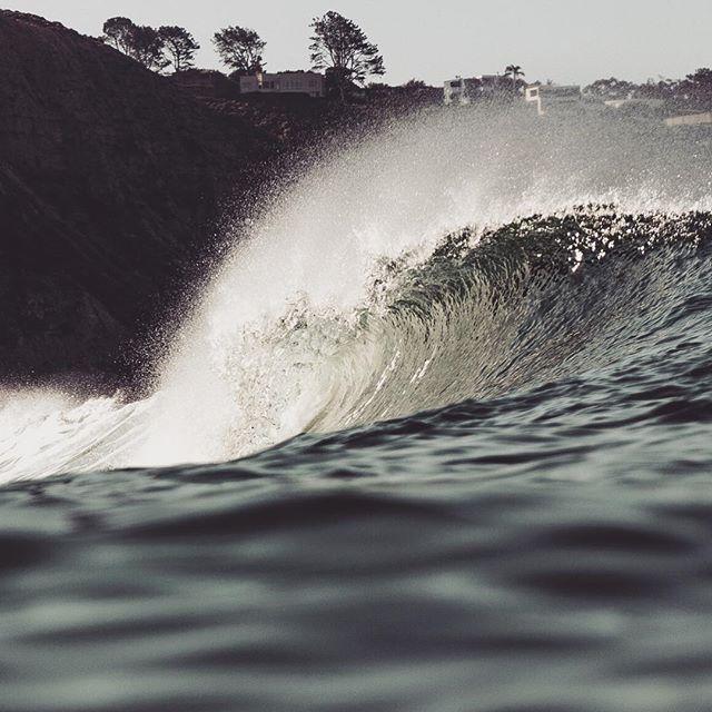 👁 ⠀⠀⠀⠀⠀⠀⠀⠀⠀⠀⠀⠀⠀⠀⠀⠀⠀⠀⠀⠀⠀⠀⠀⠀⠀⠀⠀⠀⠀⠀⠀⠀⠀⠀⠀⠀⠀⠀⠀⠀⠀⠀⠀⠀⠀⠀⠀⠀⠀⠀⠀⠀⠀⠀⠀⠀⠀⠀⠀⠀⠀⠀⠀⠀⠀www.jasonburnsphoto.com -------------------------------------------- #lajolla #sandiego #california  #sonyimages #shootforyew #surflinelocalphotos  #exploremore #surfphotography #surfermagazine #instaswell #bestofsandiego #surfer #ourplanetdaily  #surfart #thesurfjournal #surferphotos #artofvisuals #surflinelocalpro #socialabsorption #surfing #surf #travel #theinertia #california_surf #surfersjournal #stabfullframe…