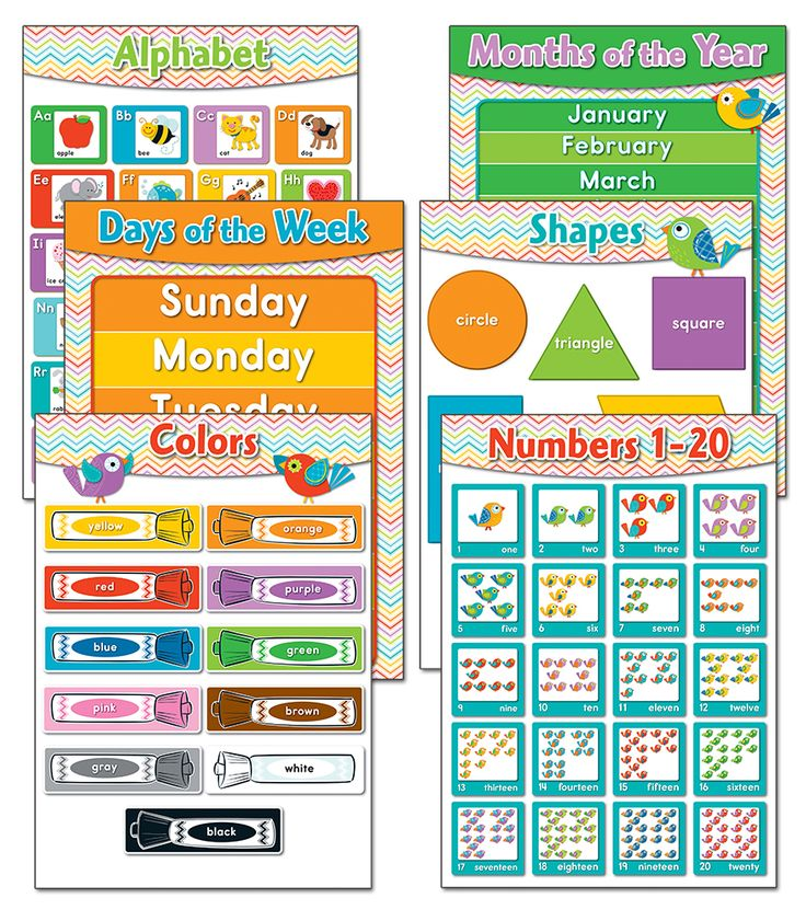 Classroom Calendar Days Of The Year : Best images about chevron classroom inspiration on