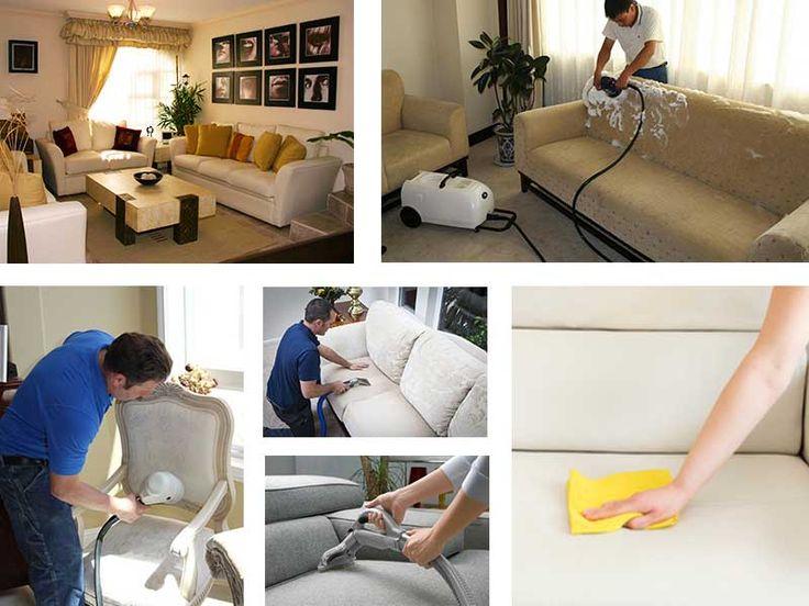 Tips Jitu merawat Sofa | jakartasofa.com
