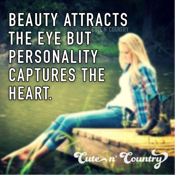 264 best Cute n' Country Quotes images on Pinterest ...