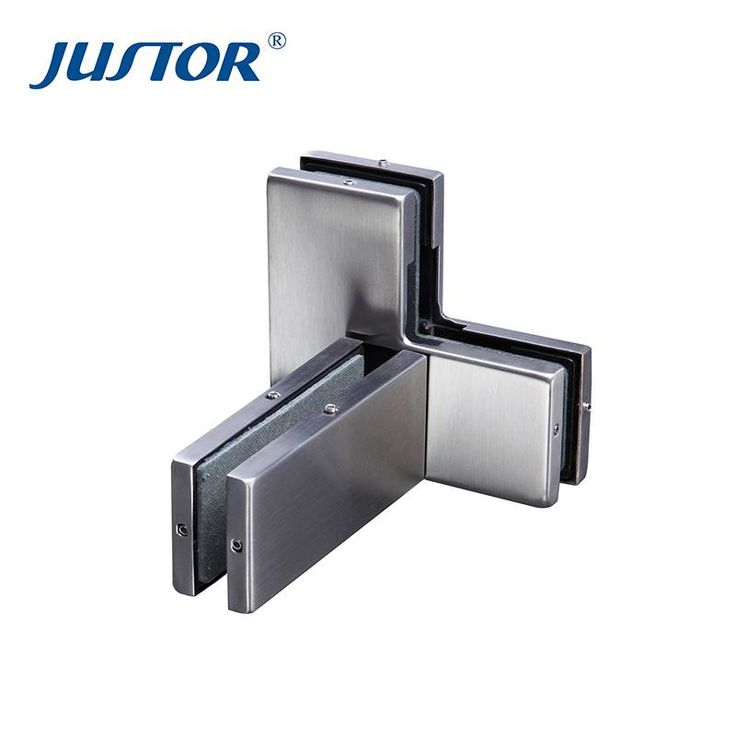 Best Quality Die Casting Crank Clamp Glass Clip Door Hardware Bottom Patch Fittings JU-360L  http://justor.cn/patch-fitting-ju-360l