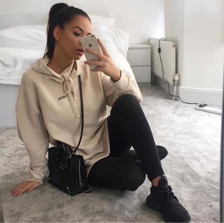 Find More at => http://feedproxy.google.com/~r/amazingoutfits/~3/w_sTbeRK6v4/AmazingOutfits.page
