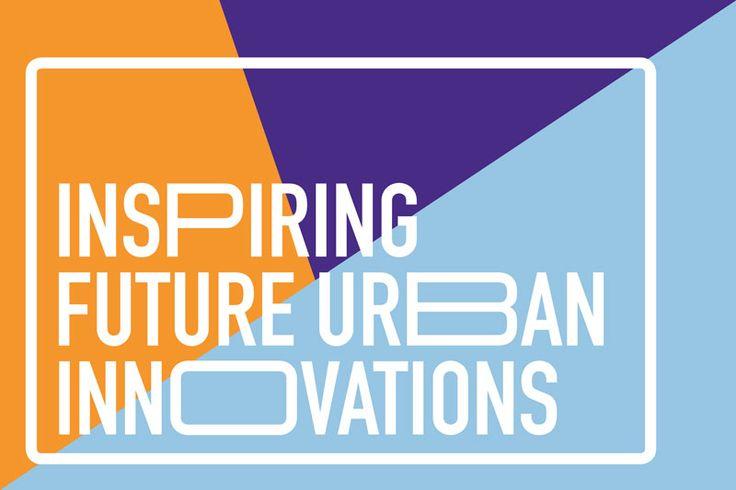 Inspiring Future Urban Innovation