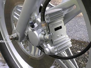 refinishing comstar wheels-p1010221x.jpg