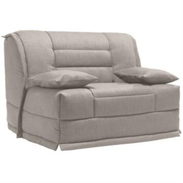 1000 ideas about canap bz on pinterest canap convertible couchage quotid - Canape banquette ikea ...