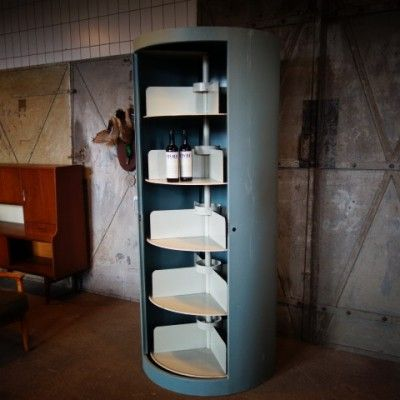 vintage-industrieel-meubelen-horeca meubilair-winkelinrichting 002