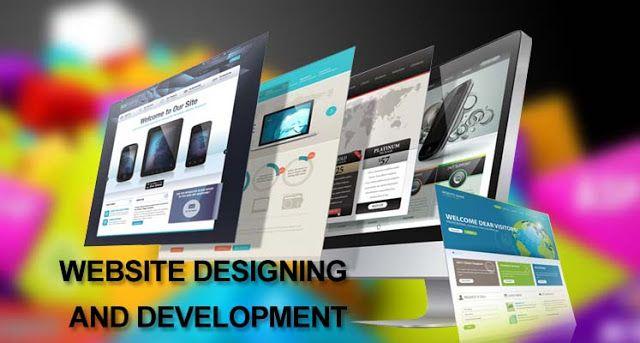 Website Organization In Haridwar Website Agency In Haridwar Web Design Learn Web Design Web Design Training