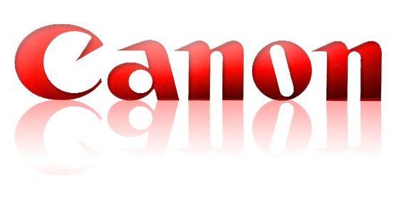 Impresoras CANON de todas las gamas y especificaciones de alto rendimiento.