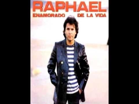 Raphael - Falso