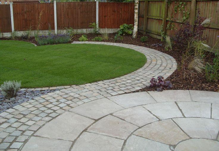 garden paths uk - Google Search
