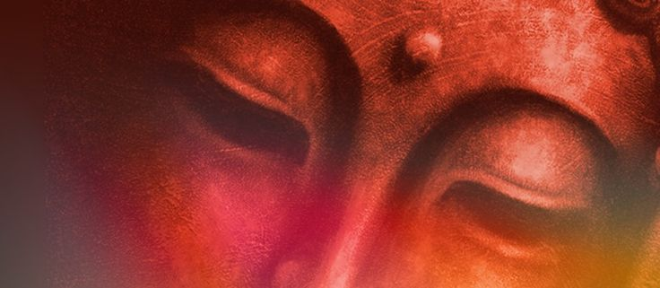Meditación guiada: El Ser Interior http://reikinuevo.com/meditacion-guiada-ser-interior/