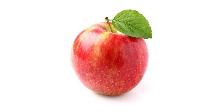 Appels in overvloed! Goede reden om er iets lekkers van te maken samen met T&R Appelazijn. De T&R Appelazijn heeft een dubbele werking in dit recept. Enerzijds versterkt de appelazijn de appelsmaak en daarnaast zorgt het er voor dat de muffins beter gaan rijzen. De baking soda in dit recept heeft een zuur nodig om goed zijn werk te kunnen doen.
