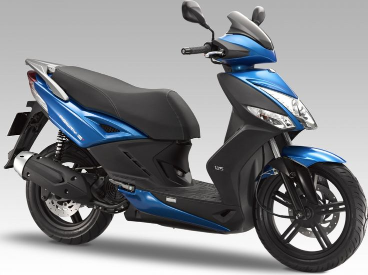 scooter-kymco-agility-125-city-16-bleu_hd.jpg 900×674 pixels