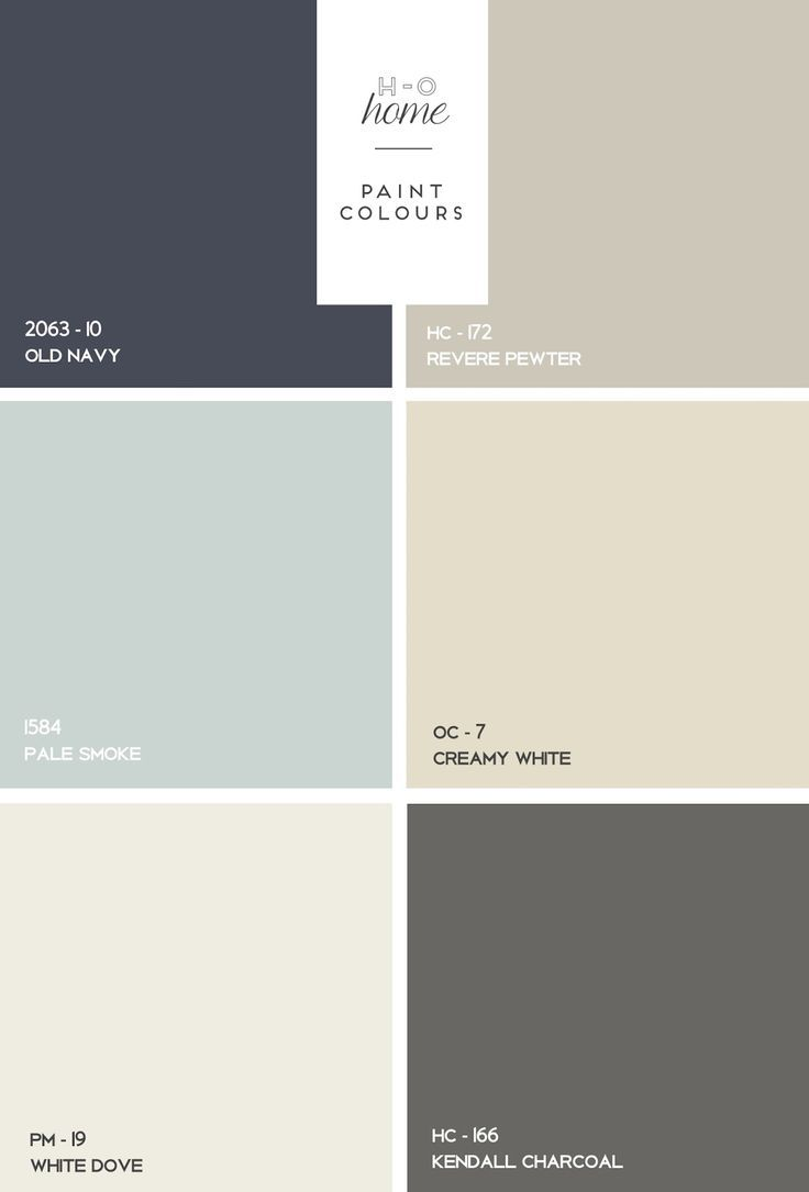 Image Result For Colors That Go With Revere Pewter Benjamin Moore Paint In 2018 Pinterest Couleurs Maison Couleur Peinture And