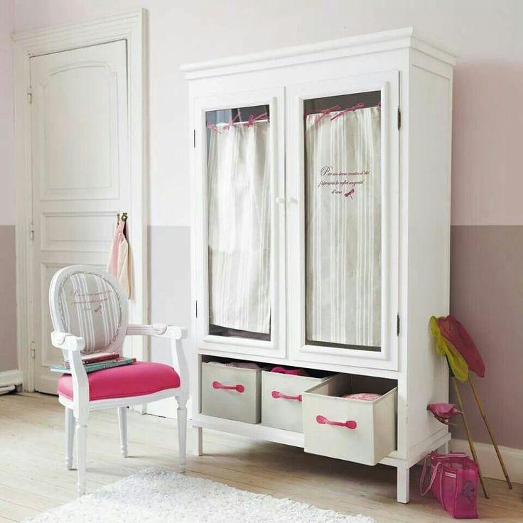46 besten wohnen kleiderschrank bilder auf pinterest ankleidezimmer begehbarer. Black Bedroom Furniture Sets. Home Design Ideas