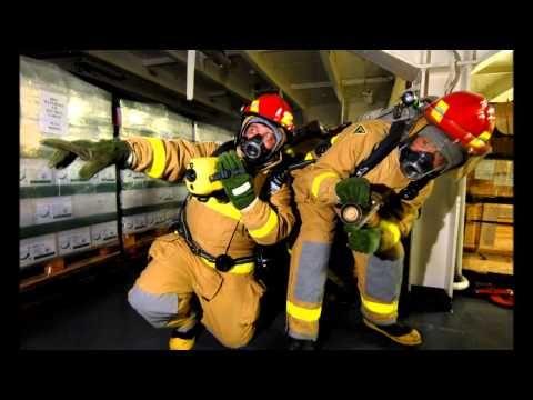 ▶ Community Helpers - YouTube