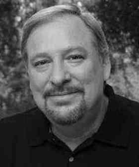 Rick Warren quotes quotations and aphorisms from OpenQuotes #quotes #quotations #aphorisms #openquotes #citation