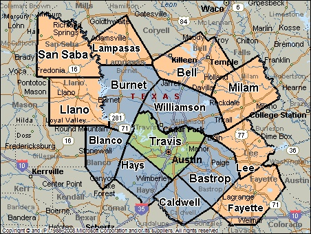 barton creek greenbelt map with More Maps on Emma Long Metro Park Map 2 likewise More Maps together with Rebellan Goes For Ride In Big State Of additionally 9650930488 in addition 6979813720.