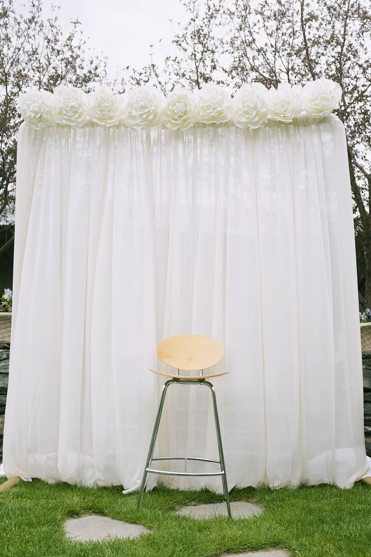 best FondosTelones images on Pinterest  Wedding decor Wedding