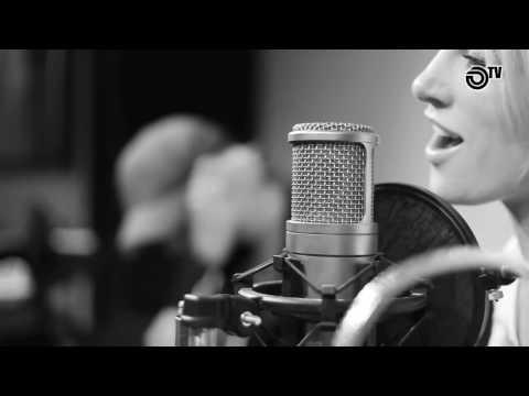 Dash Berlin feat. Emma Hewitt - Waiting (unplugged)  #EmmaHewitt #Waiting #Song