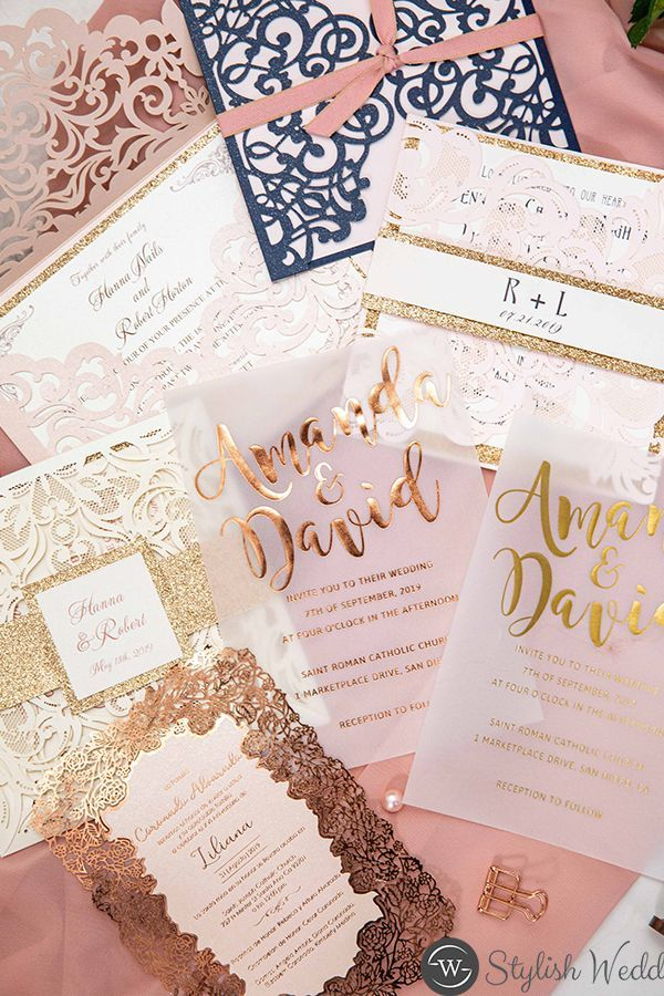 Stylish But Affordable Wedding Invitations Elegant Wedding Invitations Quality Wedding Invitations Cheap Wedding Invitations