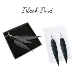 Musta Lintu -korusetti