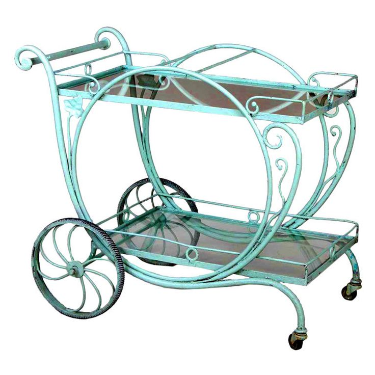 21 Best Images About Tea Carts On Pinterest Tea Cart