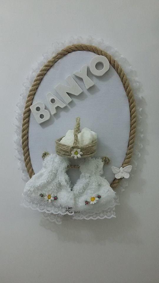 #kokulutaş #bathboard #dekoratif #scentedstone #scentedclay #soap #handmade…