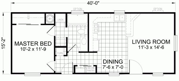 1000+ images about City Living on Pinterest | House plans ...