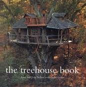 treehouse masters - Bing Images