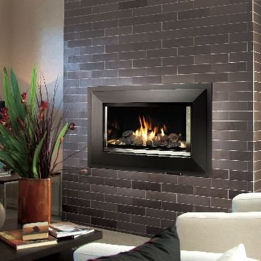 36 best travis industries fireplaces images on pinterest fire