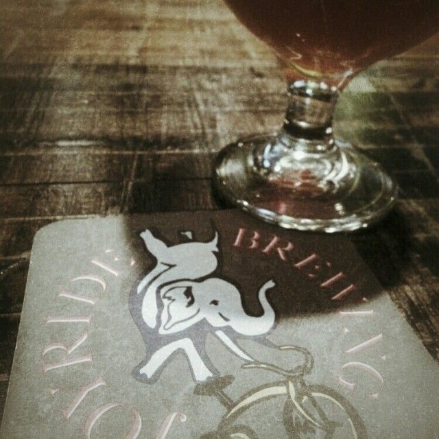 Highlands Ranch Brewery: 1000+ Images About Denver Breweries On Pinterest