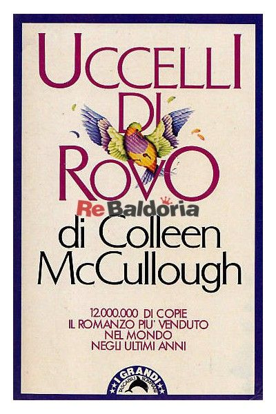 uccelli-di-rovo-colleen-mccullough.jpg (400×600)