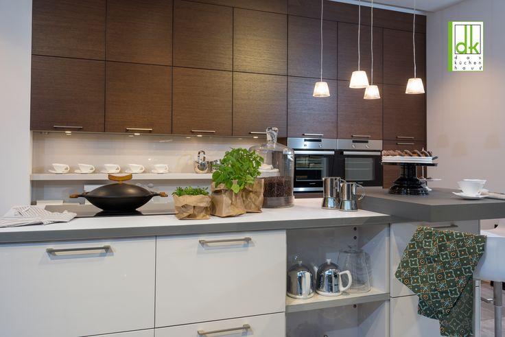 17 beste bilder om Moderne Küchen på Pinterest