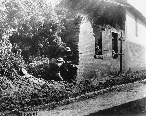 166 best images about 19141918 world war i on pinterest