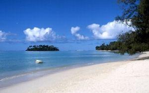 7 Fun Facts About Rarotonga, Cook Islands